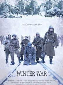 peppermint french 1080p torrent t 233 l 233 charger winter war french torrent