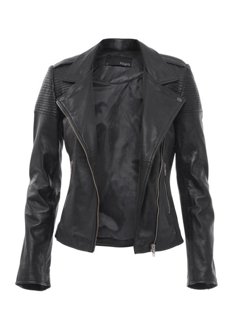 and black motorcycle jacket black motorcycle jackets jackets