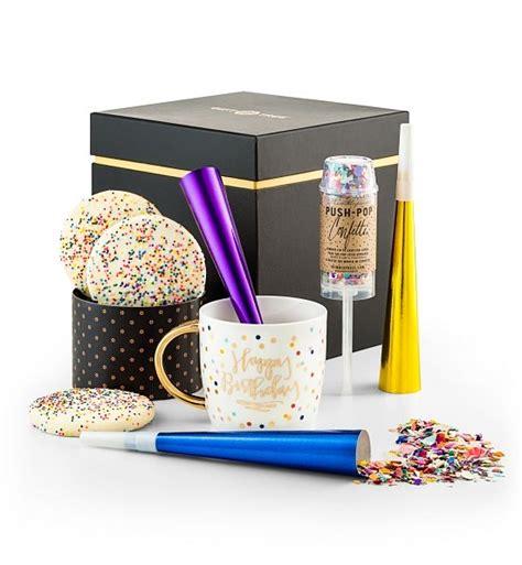Kfc Gift Card Balance Usa - sendable birthday gifts gift ftempo