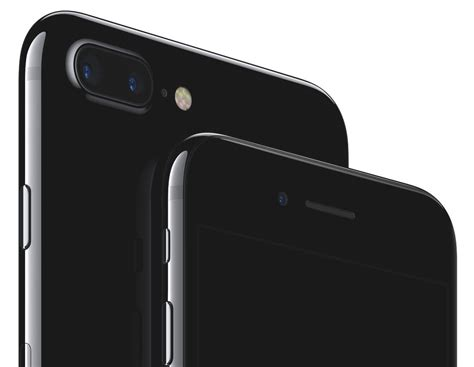 iphone   iphone      preorder