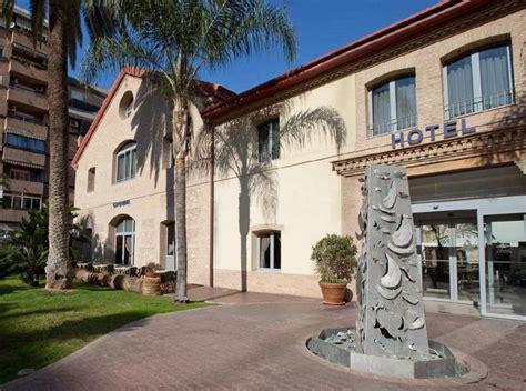 entradas motogp cheste entradas hotel en valencia motogp cheste motogp espa 241 a