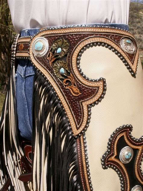 Handmade Chaps - 29 best images about chaps on sewing patterns