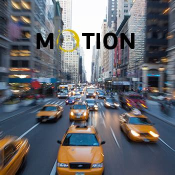 motion template open source cms free php cms