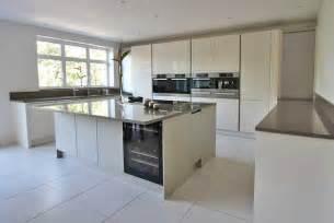 Most Popular Kitchen Faucets cream kitchen by lwk kitchens london modern kitchen