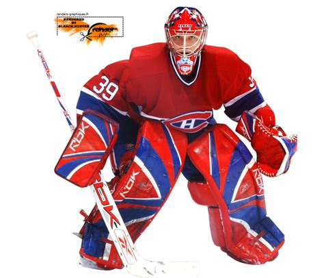 render wakfu les gardiens logo logos png image sans fond post hockey sur glace les tribulations du monstre bleu