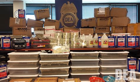 Dea Search The Synthetic Marijuana Trade Is A Multi Million Dollar Industry Business Insider