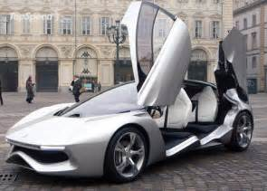 Electric Cars Our Future 1230carswallpapers Electric Cars Of The Future