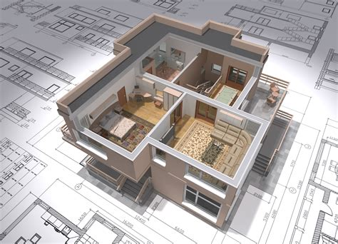 Home Design Software Autodesk by How Bim Can Be Adopted Within Public Works Contracts