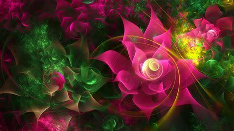 imagenes hermosas en 3d imagenes de flores hermosas 3d imagui