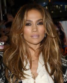 jlo hair color hair color 2014 hair brown