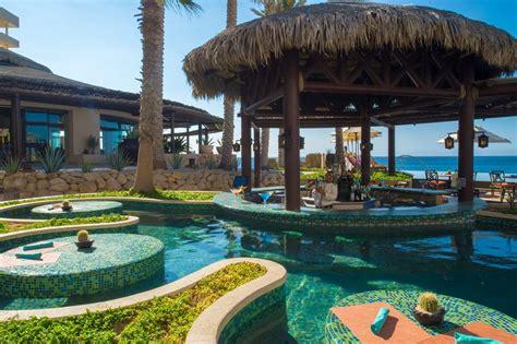 hotel con in top 10 hoteles con bar en la alberca