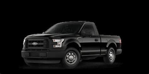 differance between supercab and crewcab on f150 truck what s the difference between ford regular cab supercab