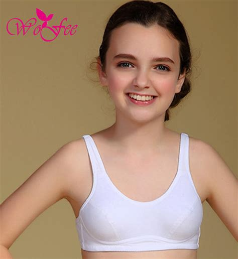 teen first bra 2015 no 1 bra for young girl hot sale first bra for young
