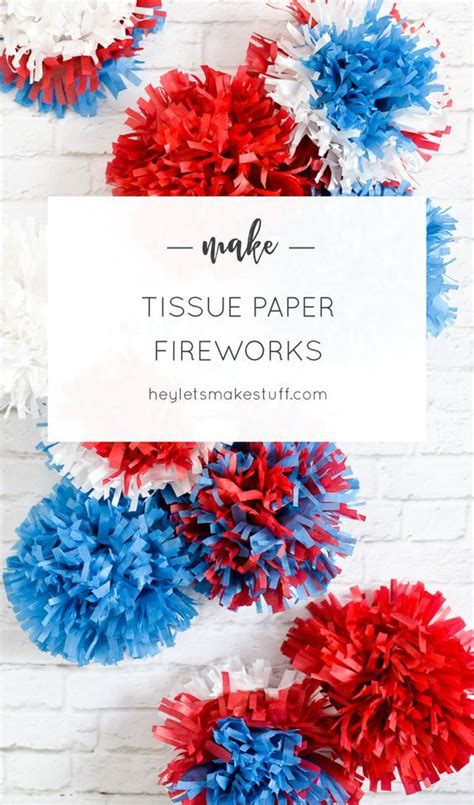 17 best ideas about fireworks craft on bonfire
