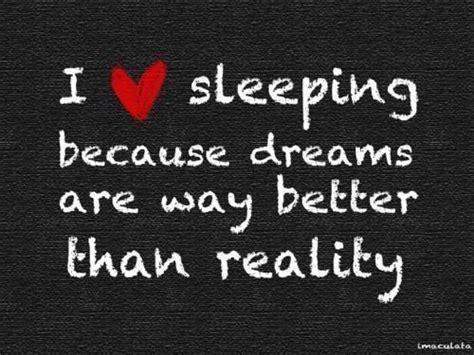 de betekenis dromen girlscene