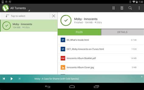sketchbook pro apk versi lama pc psp xbox utorrent versi android apk