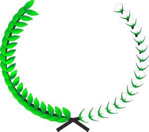 Emblem Logo Toyota Dan Padi 1 Buah padi dan kapas logo vector cdr free