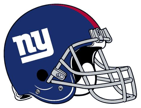 nfl giants coloring pages pro football helmet coloring page nfl football free