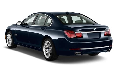 best to in 2014 2015 bmw 7 series reviews and rating motor trend