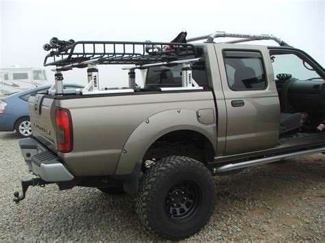 Roof Rack For Trucks by 25 Best Ideas About Roof Racks For Trucks On