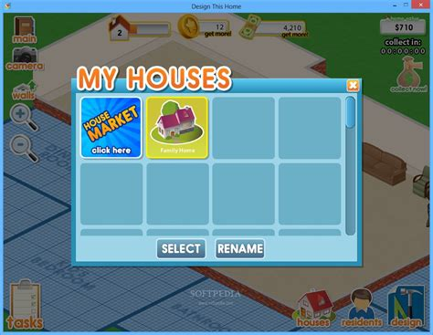 download games design my home design this home download