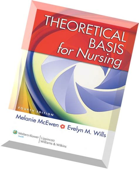 theoretical basis for nursing books theoretical basis for nursing 4th edition pdf
