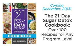 21 Day Sugar Detox Cookbook Pdf by 14 Best Gods Pharmacy Images On