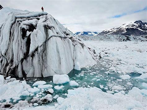 chaising ice director jeff orlowski and photographer james balog talk