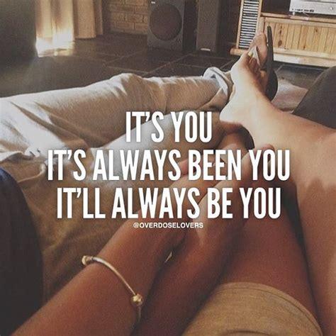 it s always been you the jacksons of arbor books it s you it s always been you it ll always be you