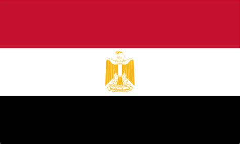 flags of the world egypt egypt flag pictures