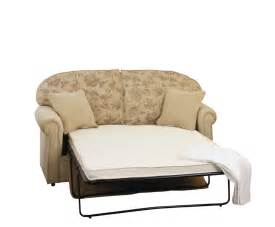 Pull Out Sofa Bed Harrow Pull Out Sofa Bed