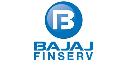 bajaj insurance logo bajaj finance ltd announces digital approach for