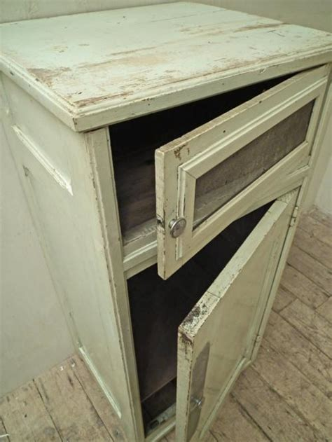 This Makes Ghost Furniture Look Ordinary by Designers Block Why We Use Paints Ghost Furniture