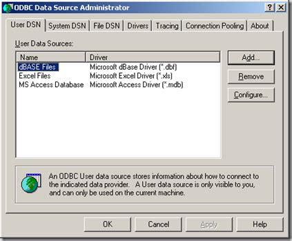 delphi odbc tutorial cara koneksi delphi ke ms access ado bringinfo
