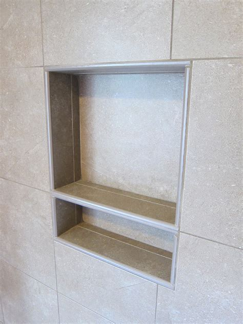 bathroom tile bullnose alcove tub alex freddi construction llc