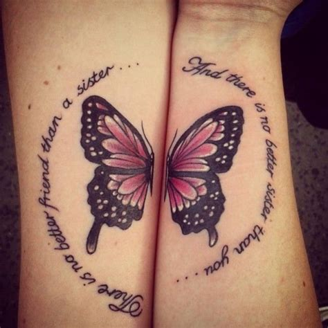 tatoo meaning sister family connection my sister s and 60 matching sister tattoo ideas herinterest com