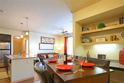 home design gallery mansfield tx 100 home design gallery mansfield tx apartments for