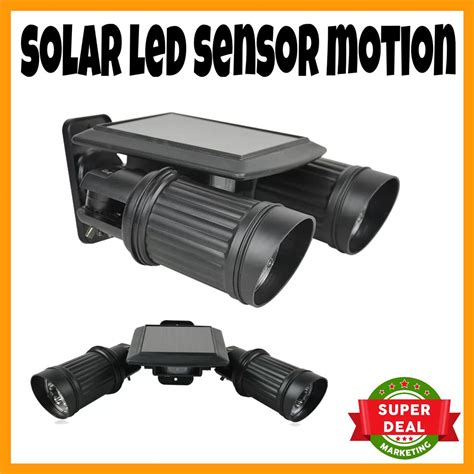 solar security lights with motion sensor solar led light with security motio end 12 31 2017 7 15 pm