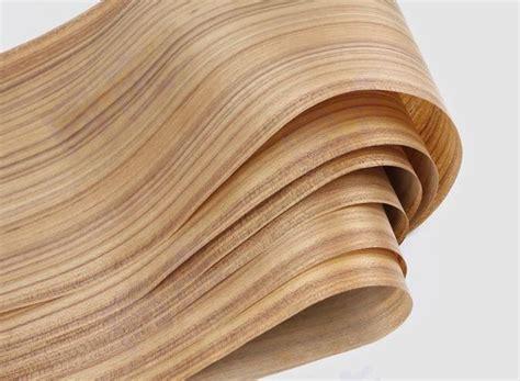 Veneer Pelapis Kayu mengenal dua jenis pintu kayu dan perbedaannya rooang