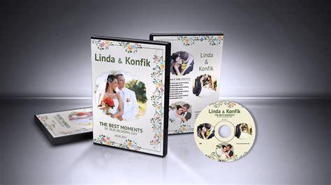 wedding dvd 10 cd dvd label designs design trends premium psd