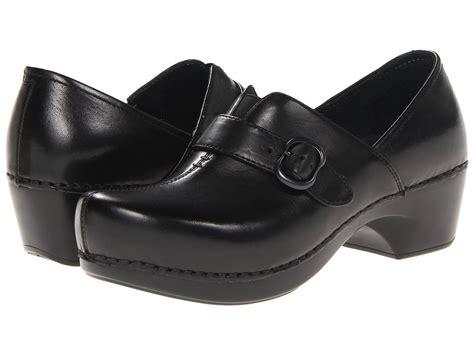 dansko shoes dansko tamara at zappos