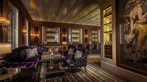 review  seasons hotel hong kong  classic