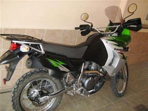 mil anuncioscom moto enduro venta de motos de segunda mil anuncios kawasaki klr venta de motos de segunda