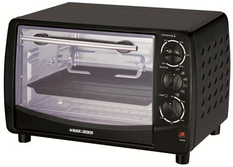 Kris Oven Toaster 10 Liter black decker oven toaster 35 l model tro55 b5 price review and buy in dubai abu dhabi
