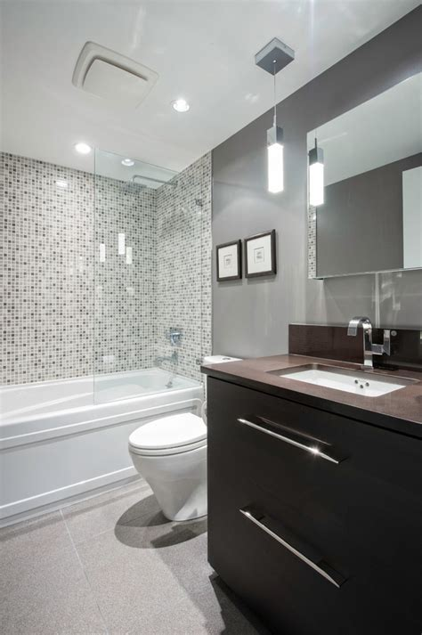 bathtub in the shower remodeling small bathroom beautifully decohoms