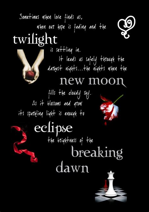Twilight Saga 1 Twilight Novel Terjemahan best 25 breaking ideas on