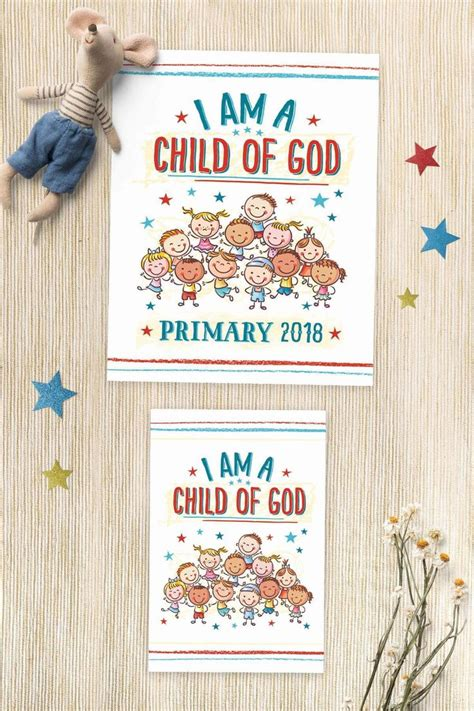 themes of god help the child 50 best primary 2018 theme images on pinterest beats