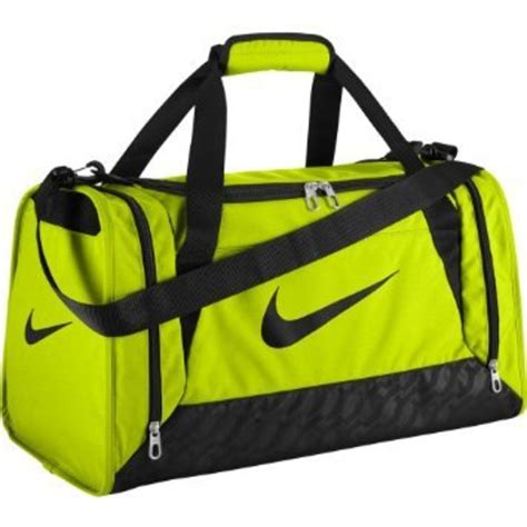 bag with sneaker compartment the best bags with shoe compartment a listly list