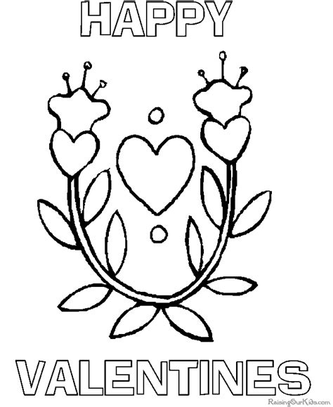 valentine s day coloring pages gt gt disney coloring pages