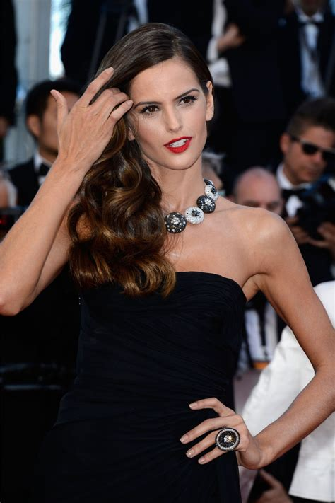 Alessandra Ambrosio Wardrobe Malfunction by Izabel Goulart Wardrobe Malfunction Related Keywords